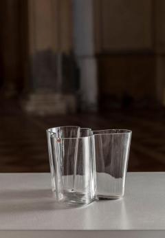 Alvar Aalto Alvar Aaltos Savoy Vase - 1835146