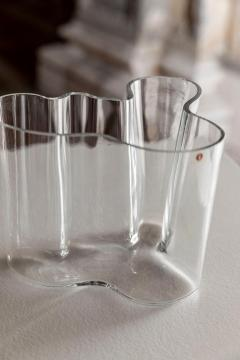 Alvar Aalto Alvar Aaltos Savoy Vase - 1835147