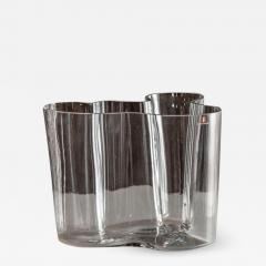Alvar Aalto Alvar Aaltos Savoy Vase - 1873637