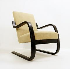 Alvar Aalto Bentwood armchair by alvar aalto for artek c 1939 - 1967183