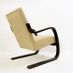 Alvar Aalto Bentwood armchair by alvar aalto for artek c 1939 - 1967186