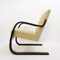 Alvar Aalto Bentwood armchair by alvar aalto for artek c 1939 - 1967188