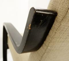 Alvar Aalto Bentwood armchair by alvar aalto for artek c 1939 - 1967190