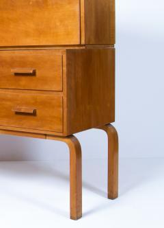 alvar aalto furniture. brilliant alvar alvar aalto early secretary model 802 1930s  145857 with furniture