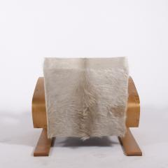 Alvar Aalto Early Tank Chair by Alvar Aalto for Artek - 1653602