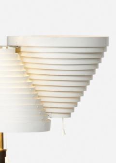 Alvar Aalto Floor Lamp by Alvar Aalto - 2028112