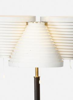 Alvar Aalto Floor Lamp by Alvar Aalto - 2028113