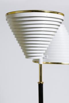 Alvar Aalto Floor lamp - 1136401