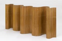 Alvar Aalto Room divider - 840462
