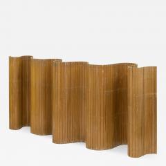 Alvar Aalto Room divider - 841306