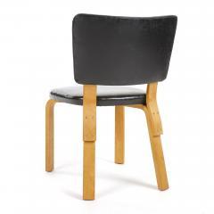 Alvar Aalto UPHOLSTERED DINING CHAIR - 1511053
