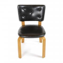 Alvar Aalto UPHOLSTERED DINING CHAIR - 1511055
