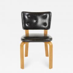 Alvar Aalto UPHOLSTERED DINING CHAIR - 1512653