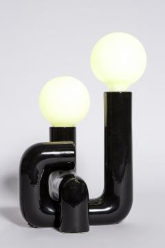 Alvino Bagni Ceramic lamp ALVINO BAGNI - 2102536