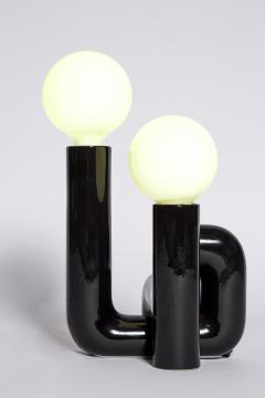 Alvino Bagni Ceramic lamp ALVINO BAGNI - 2102564