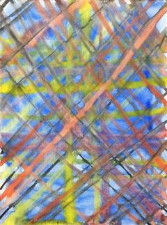 Amaranth Ehrenhalt Rhapsody in Blue - 1111084