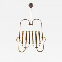 Amazing late 20s Ceiling Light - 2131922