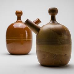 Ambrogio Pozzi Compact Tea Set by Ambrogio Pozzi - 820627