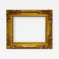 American 1870 Scoop Picture Frame 32x44  - 1120708