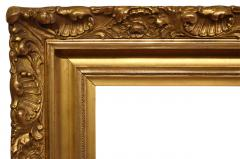 American 1890 Scoop Picture Frame 31x38  - 1120589