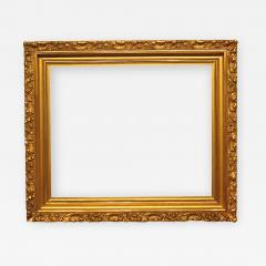 American 1890 Scoop Picture Frame 31x38  - 1120706