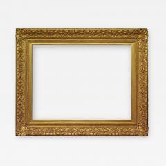 American 1900 Ogee Picture Frame 30x40 SKU 448  - 1128244