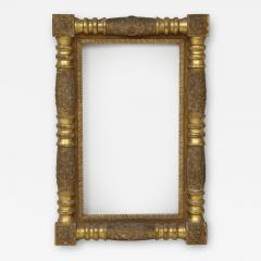 American Empire gilded picture frame - 1446478