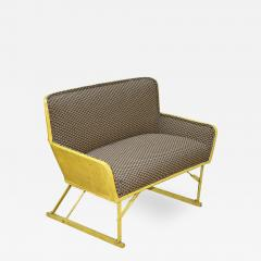 American Phaeton Carriage Seat - 1468676