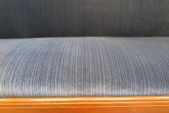 American Sheraton Style Settee - 1028270