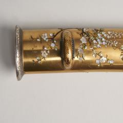 An antique Japanese Tanto from the Meiji Period 1868 1912  - 1273954