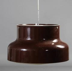 Anders Pehrson Oversized Pendant by Anders Pehrson - 1094121