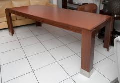 Andr Sornay Andre Sornay Table or Desk circa 1930 - 1109092
