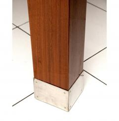 Andr Sornay Andre Sornay Table or Desk circa 1930 - 1109109