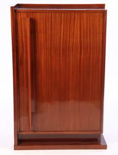 Andre Sornay Andre Sornay Cabinet - 254655