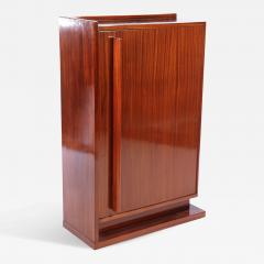 Andre Sornay Andre Sornay Cabinet - 254886