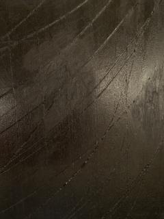 Andrea Brandi Andrea Brandi Mixed Media Black And White Abstract Painting Italy 2013 - 1938721