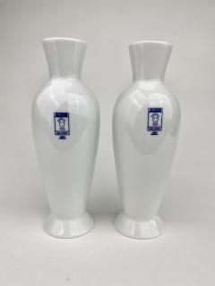 Andrea Branzi Genetic Tales Vases - 1359618