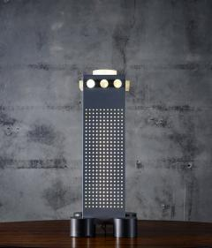 Andrea Lera Matteo Thun Andrea Lera Floor Lamp   423513