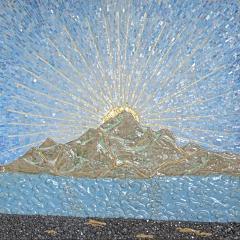 Andrea Zemel Midnight Sun - 1131529