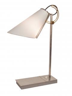 Andree Putman Compass Dans L Oeil Desk Lamp - 1010783