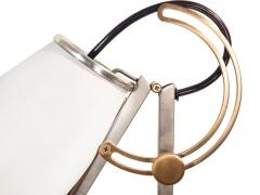 Andree Putman Compass Dans L Oeil Desk Lamp - 1010785