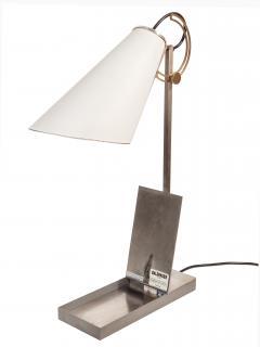 Andree Putman Compass Dans L Oeil Desk Lamp - 1010786