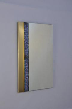 Angelo Brotto Angelo Brotto Casanova Mirror for Esperia Italy 1970 - 1170665