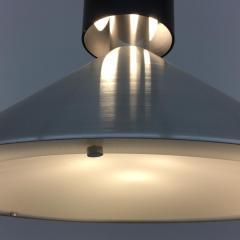 Angelo Brotto Angelo Brotto Gaspare Hanging Lamp for Esperia Italy 1970 - 1170646