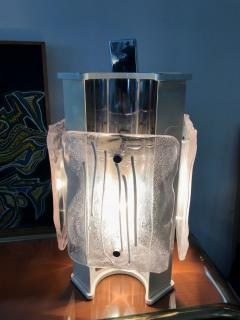 Angelo Brotto Angelo Brotto Table Lamp Ceiling Light - 405669