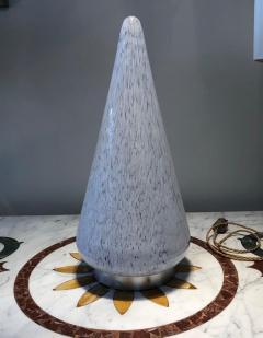 Angelo Brotto Cirano Table Lamp by Angelo Brotto for Esperia Italy 1970 - 1170705