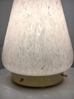 Angelo Brotto Cirano Table Lamp by Angelo Brotto for Esperia Italy 1970 - 1170709