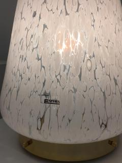 Angelo Brotto Cirano Table Lamp by Angelo Brotto for Esperia Italy 1970 - 1170710