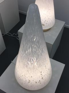 Angelo Brotto Cirano Table Lamp by Angelo Brotto for Esperia Italy 1970 - 1170711