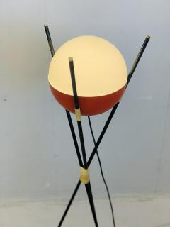 Angelo Brotto Floor Lamp By Angelo Brotto - 1719327